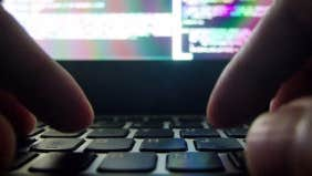 How fraudsters use Internet scams, phone scams and email scams to steal your money