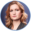 Lindsey Piegza, chief economist, Stifel Fixed Income