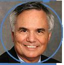 John Silvia, chief economist, Wells Fargo