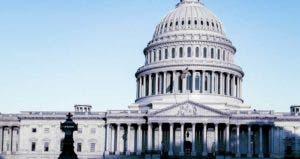 United States Capitol, Washington D.C. © iStock