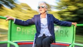 The longevity plan: Living to 100-plus requires intensive retirement planning