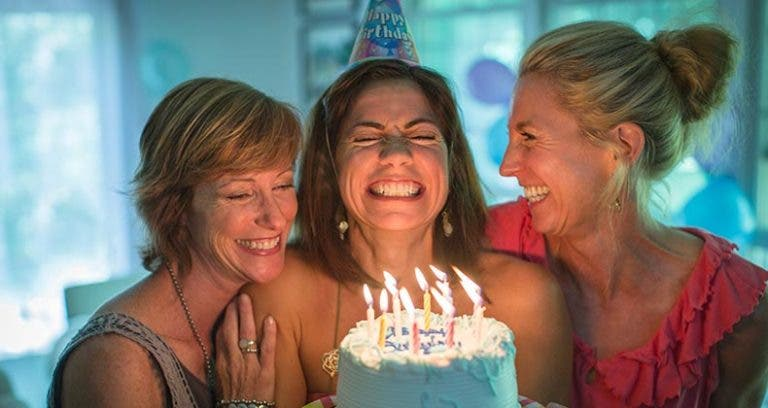How to retire at 50: Take these 3 steps to freedom