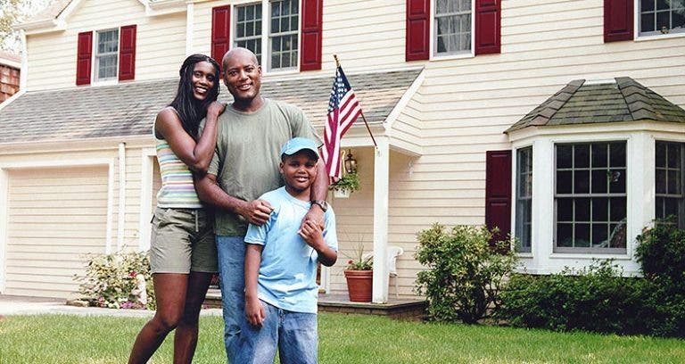 Veterans can save big with IRRRL and VA cash-out refinance loans