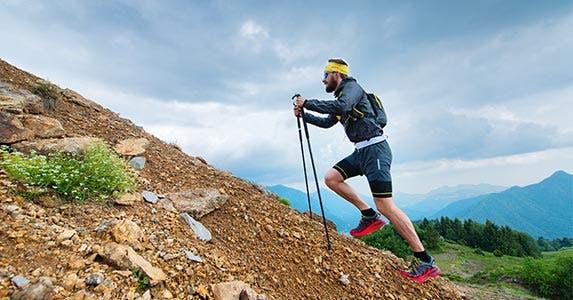 Late fees © michelangeloop/Shutterstock.com