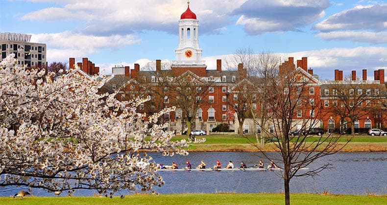 harvard university entrance essay If you need help on harvard admission essay, check this page for format, topics, examples and structure.