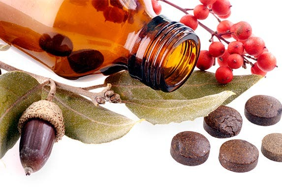 Vitamin-based products   MarcoMarchi/Getty Images