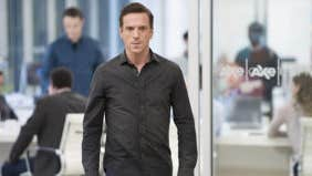 'Billions' fans, here are 5 real-life hedge fund industry power players
