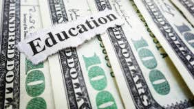 20 ways to get federal money for college