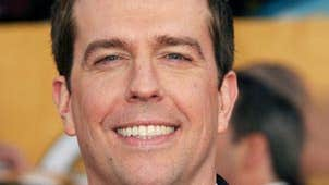 Money Q&A with Ed Helms
