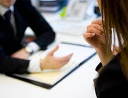 Some states limit pre-employment credit checks