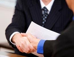 Credit checks may continue post hire