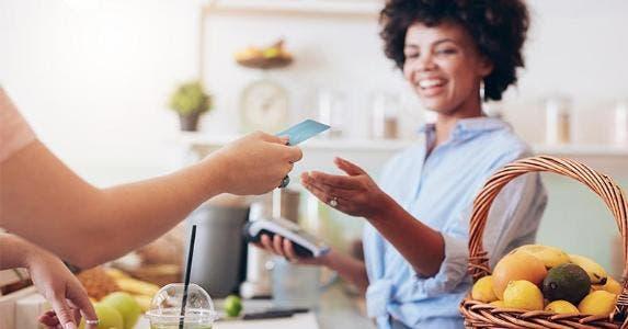 Minimize credit card fees | bokan/Shutterstock.com