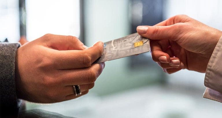 6 Ways To Payoff Credit Card Debt