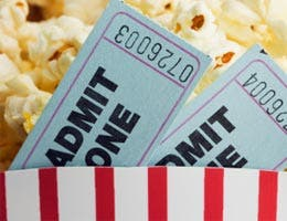 Money lessons from 5 summer movies