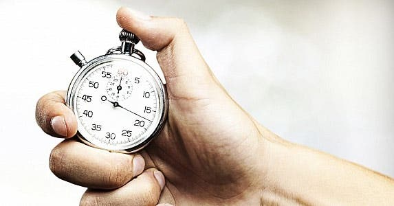 Understand the two 'debt clocks' © Aaron Amat / Fotolia