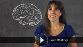 Right-brain investing: no math, no problem