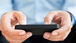 Get free texting