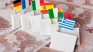 Investing: Avoid the eurozone?
