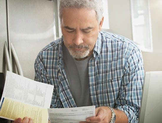 Does Debt Consolidation Hurt Your Credit Score?