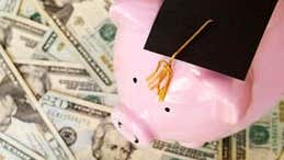 How to qualify for a tuition waiver