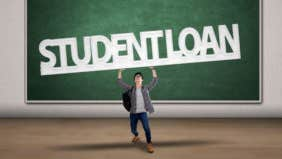 What to know about consolidating student loans