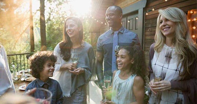 3 ways to refinance into a VA home loan