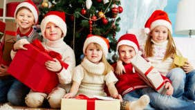 5 kids' holiday gifts that keep on giving