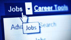 6 ways to tap social media to find a job
