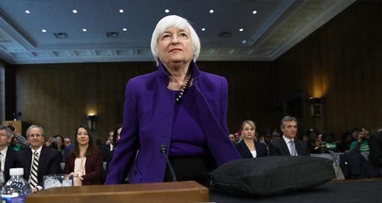 6 reasons retirees love it when the Federal Reserve raises interest rates