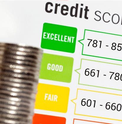 How To Quickly Boost My Credit Score