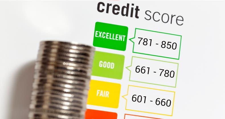 Image result for Repair Credit Score