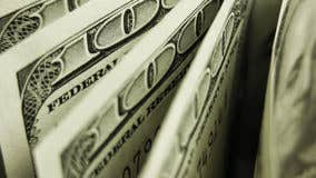 Leave beneficiary cash or an intact IRA?
