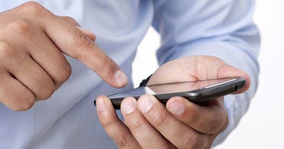 Best finance apps for Android © goldyg/Shutterstock.com