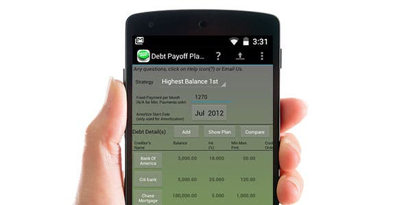 Other types of finance apps © Bloomua/Shutterstock.com