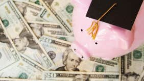 Best gift ideas for babies' college savings