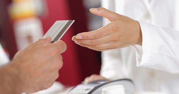 Beware the mag stripe © Stokkete/Shutterstock.com