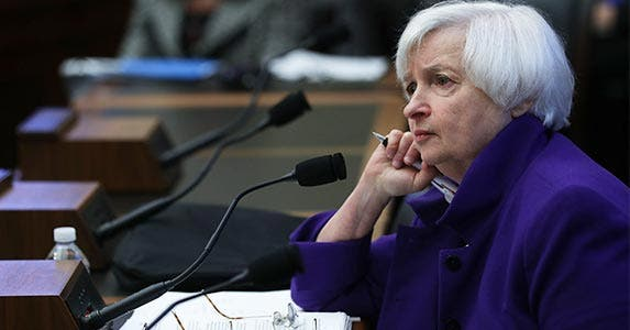 The latest from Bankrate on CDs | Alex Wong/Getty Images