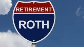 Roth IRA distribution rules at risk