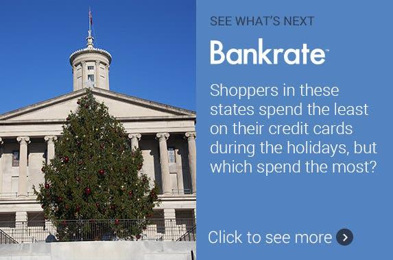 What's Next © AmericanSpirit/Shutterstock.com