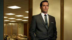 The 'Mad Men' index: Prices then and now