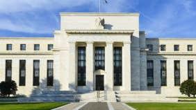 Asking economists: How will the economy grow?