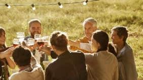 Unlock 8 secrets of successful wealthy families