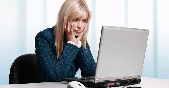Buy used electronics online? © iStock