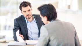 8 illegal interview questions to avoid