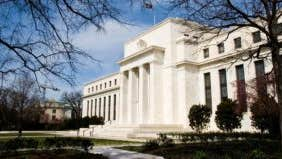 Will Fed send rate-hike signal?