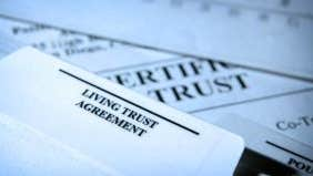 6 surprising facts about a living revocable trust