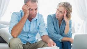 Baby boomers struggle with these 3 retirement fears, but there's hope