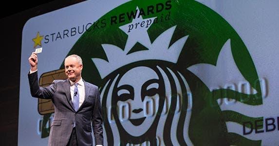 Credit card rewards | StephenBrashear /Stringer/Getty Images