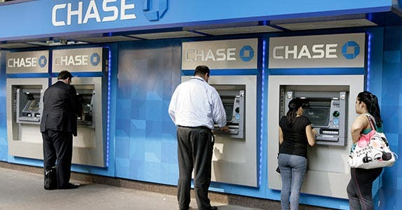 Subprime credit card fees | ullsteinbild/Getty Images