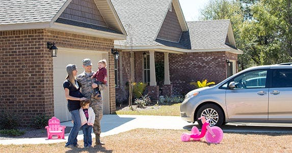 Down payment finances future closing costs | Sean Murphy/Getty Images